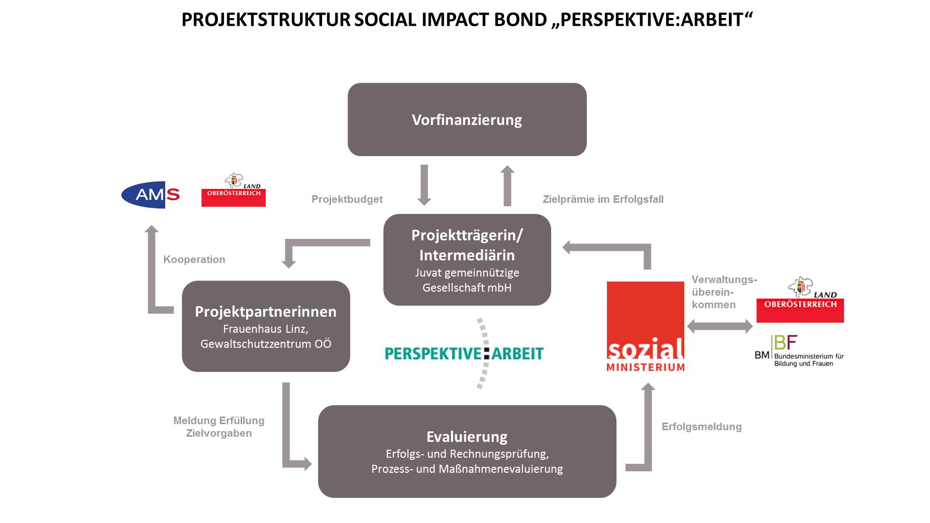 projektstruktursocialimpactbond