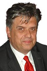 Bachmayer Emmerich