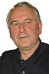 Pesendorfer Eduard