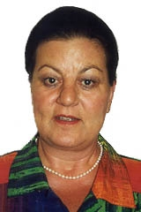 Szymanski Eva-Elisabeth