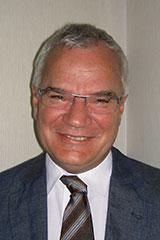 Portrait: SC Dr. Georg KATHREIN