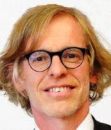 Portrait: Mag. Martin MAREICH