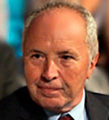 Dr. Reinhard Sladko