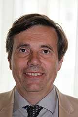 Portrait: SC Dr. Matthias TSCHIRF