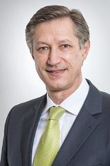 Portrait: SC Mag. Dr. Mathias VOGL